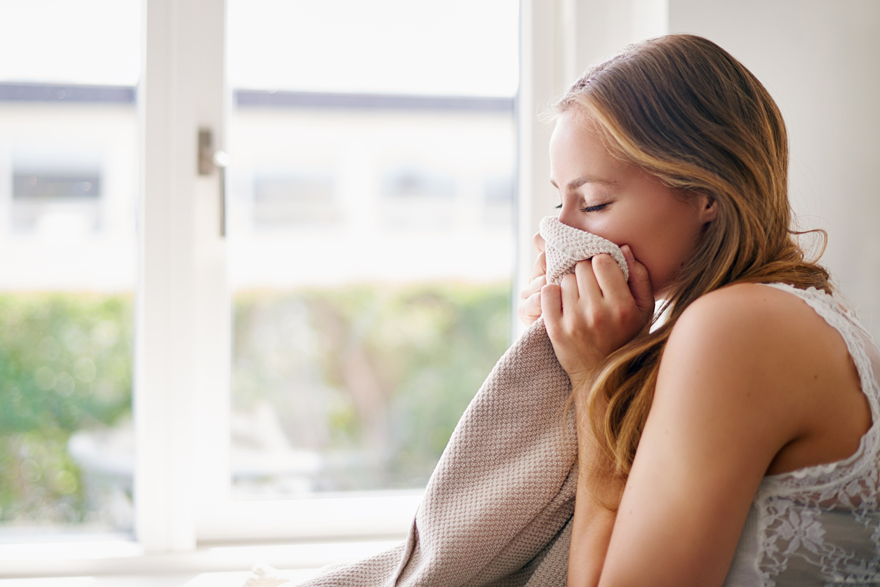 Sıcakta nefes darlığı olanlar için denenmesi gerekenler